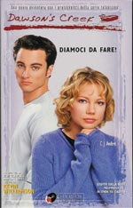 Dawson's Creek. Diamoci da fare!
