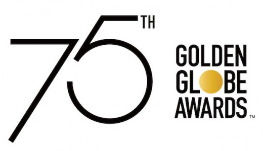 Le nomination ai Golden Globe 2018