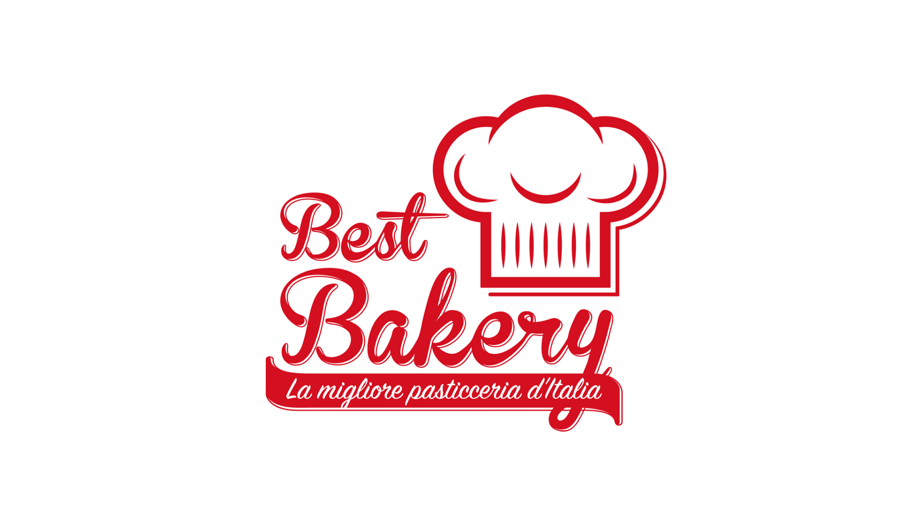 BEST BAKERY – PASTICCERIA D'ITALIA Stagione 2