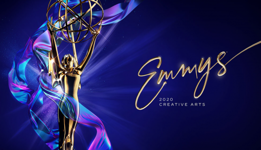 I vincitori dei Creative Arts Emmy Awards