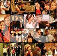 Music From the O.C.: Mix 2